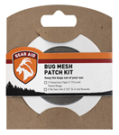 McNett Gear Air Bug Mesh Patch kit